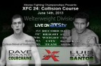 XFC-24-Dave-Courchaine-vs-Luis-Santos-Live-on-Axstv-300x200