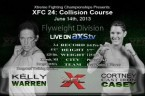 XFC-24-Kelly-Warren-vs-Cortney-Casey-Live-on-Axstv1-300x200