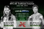 XFC-24-Kevin-Forant-vs-Eric-Reynolds-Live-on-Axstv-300x200