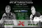 XFC-24-Ricky-Rainey-vs-Reggie-Pena-Live-on-Axstv-300x200