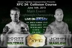 XFC-24-Scott-Holtzman-vs-John-Mahlow-Live-on-Axstv1-300x200