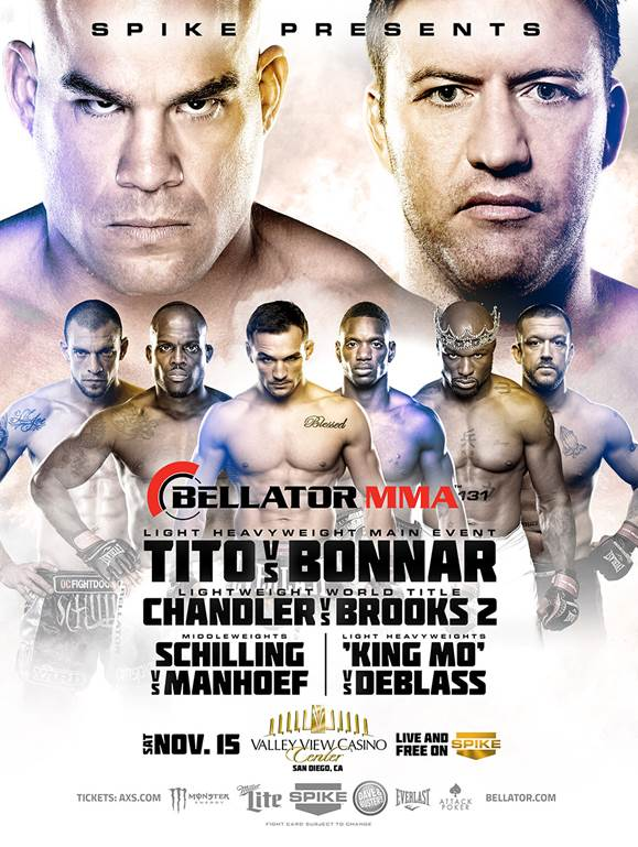 bellator-poster-tito-vs-Bonnar