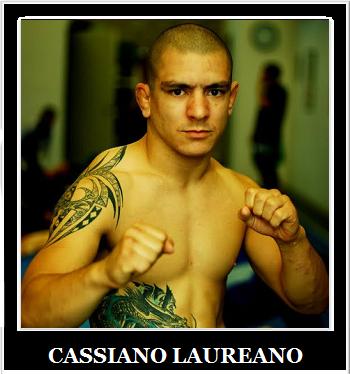CASSIANO