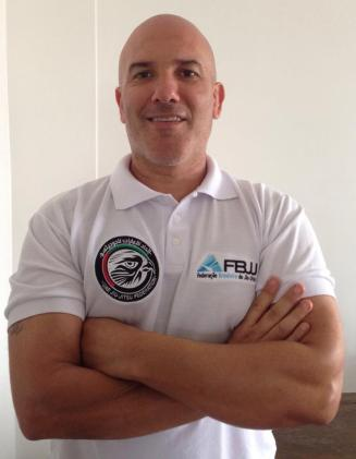 Fabiano-Boxer-uaejjf (1)
